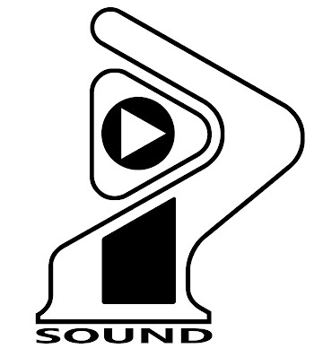 iplay sound Logo